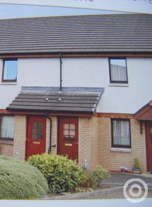 Property to rent in Gascoigne Court
