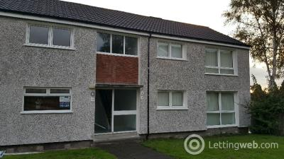 Property to rent in Greenacre