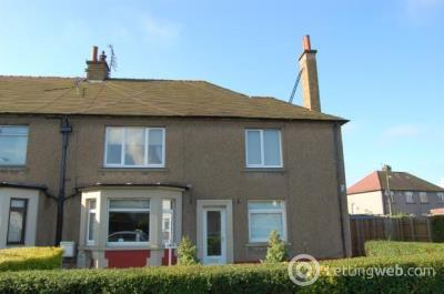 Property to rent in Crichton Drive