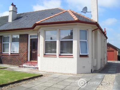 Property to rent in Moncks Rd