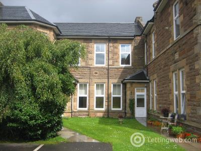 Property to rent in Dingleton Apartments, Melrose, Borders, TD6 9HJ