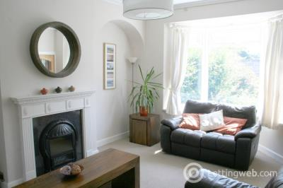 Property to rent in St Machar Drive, Aberdeen