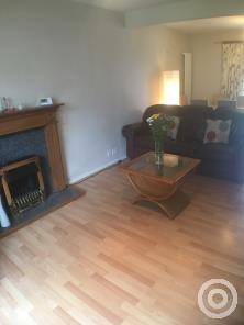 Property to rent in Wingate Road, Aberdeen