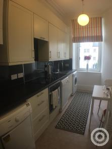 Property to rent in King Street FFL, Aberdeen