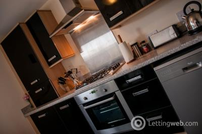 Property to rent in Seaforth Road
