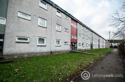 Property to rent in Pennan Road, Aberdeen