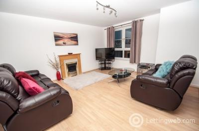 Property to rent in Eday Road, West End