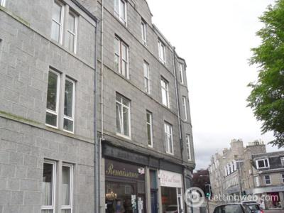 Property to rent in Willowbank Road TFR, Aberdeen