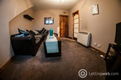 Property to rent in Ashvale Place (TFR), Aberdeen