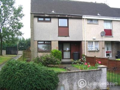 Property to rent in Alexander Drive