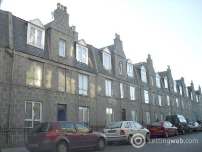 Property to rent in P1505  Menzies Road