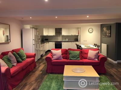 Property to rent in Sunnyside Avenue, Aberdeen