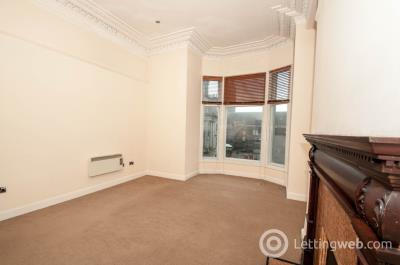 Property to rent in Union Street F2, Aberdeen