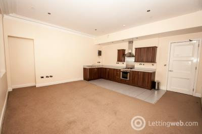 Property to rent in Union Street F6, Aberdeen