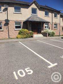 Property to rent in Hilton Avenue, Aberdeen