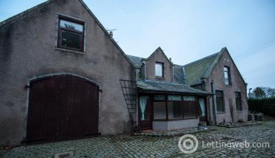 Property to rent in Waterton Mallard