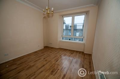 Property to rent in Walker Road, Aberdeen
