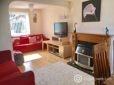 Property to rent in Kirk Terrace, Cults