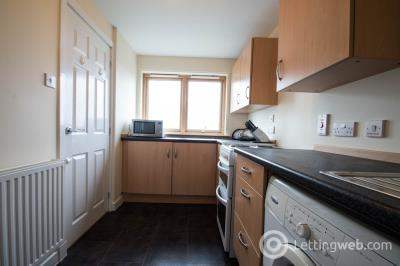 Property to rent in Aulton Court, Aberdeen