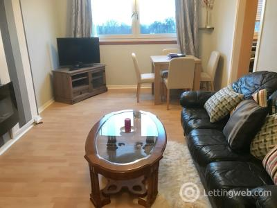 Property to rent in Portal Crescent, Aberdeen