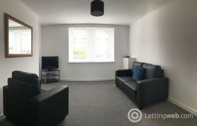Property to rent in Hilton Road, Aberdeen