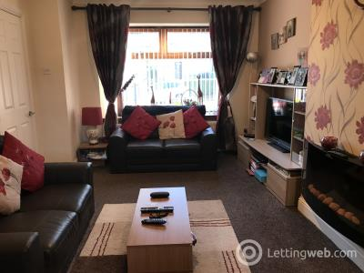 Property to rent in Tollohill Crescent, Aberdeen