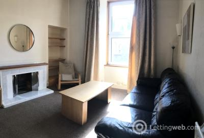 Property to rent in Granton Place