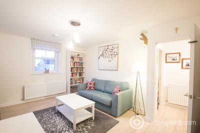 Property to rent in Charleston Road North, Cove, Aberdeen