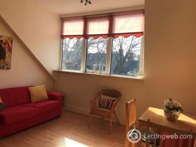 Property to rent in Thomson Street, Aberdeen