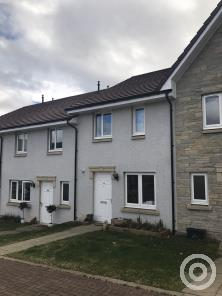 Property to rent in Bellfield View