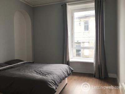 Property to rent in Esslemont Avenue, Aberdeen