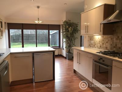 Property to rent in Concraig Gardens