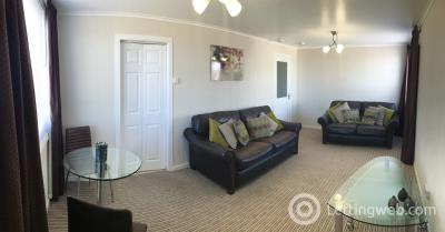 Property to rent in Cornhill Gardens, AB16