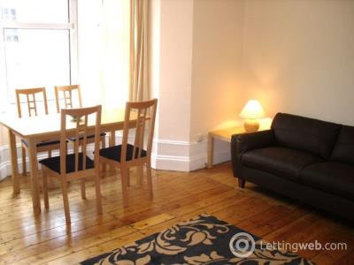 Property to rent in Stafford Street, Aberdeen, AB25