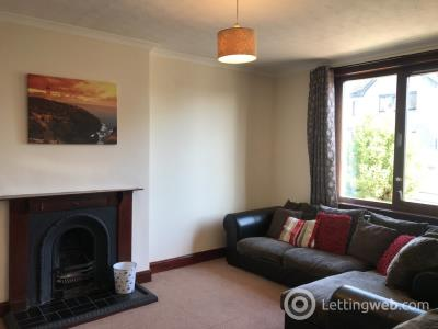 Property to rent in Cattofield Terrace, AB25