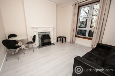 Property to rent in Rosemount Place, AB25