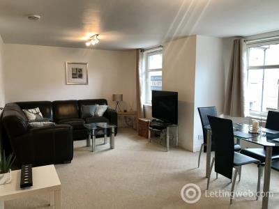 Property to rent in Polmuir Road