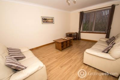 Property to rent in Cedar Court, AB25
