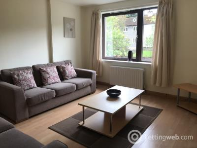 Property to rent in Morrison Drive