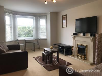 Property to rent in Margaret Place, AB10