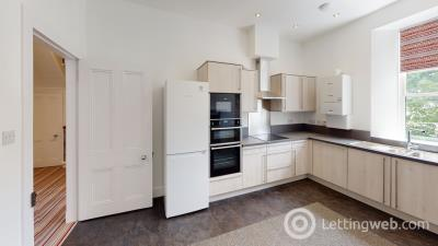 Property to rent in Beaconsfield Place, AB15