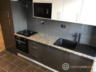 Property to rent in Willowbank Road, AB11
