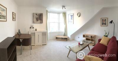 Property to rent in St Mary`s Place, Aberdeen