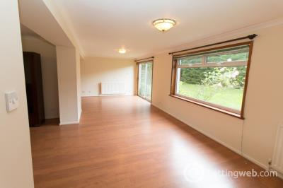 Property to rent in Cairnlee Avenue East, AB15