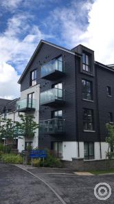 Property to rent in Beech Manor, Stoneywood, AB21
