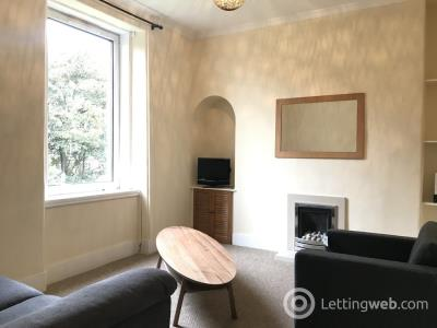 Property to rent in Erskine Street FFR, AB24