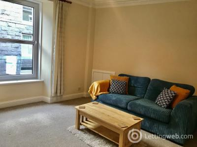 Property to rent in Baker Street, AB25