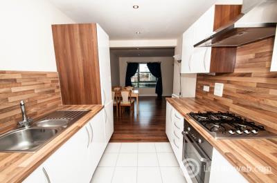 Property to rent in Merkland Lane, AB24