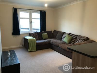Property to rent in Grandholm Crescent