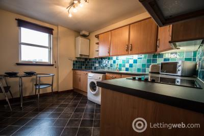 Property to rent in Mountview Gardens, Aberdeen